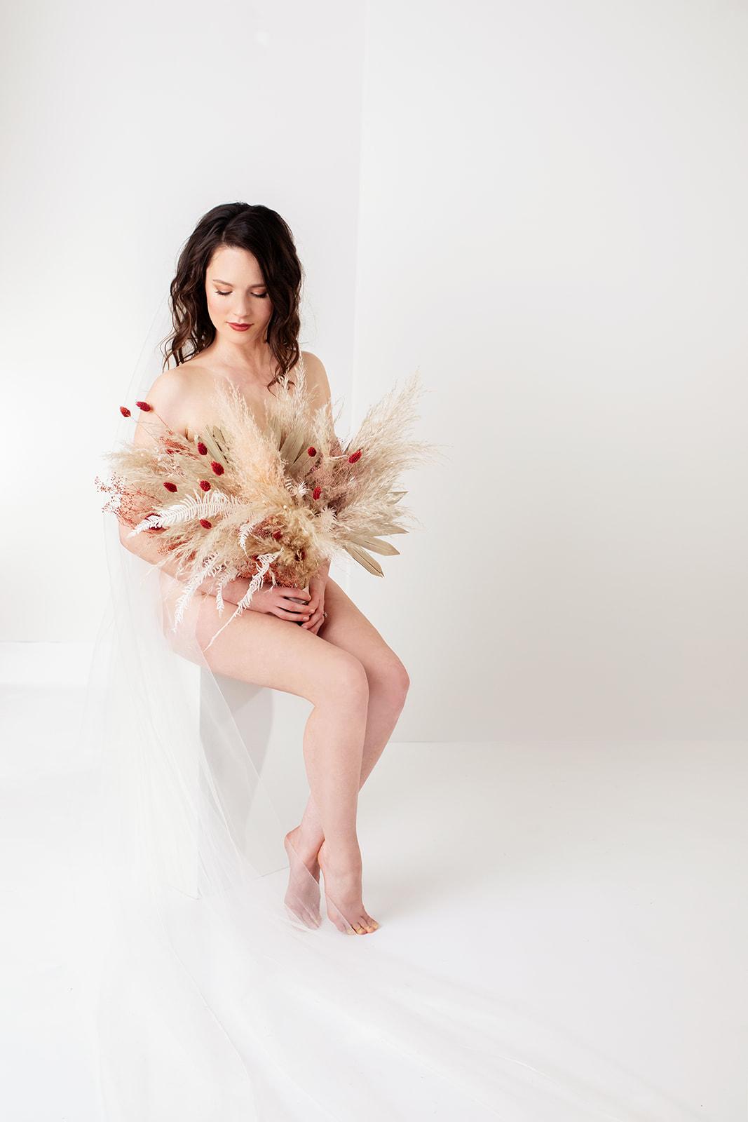 Jada Parrish