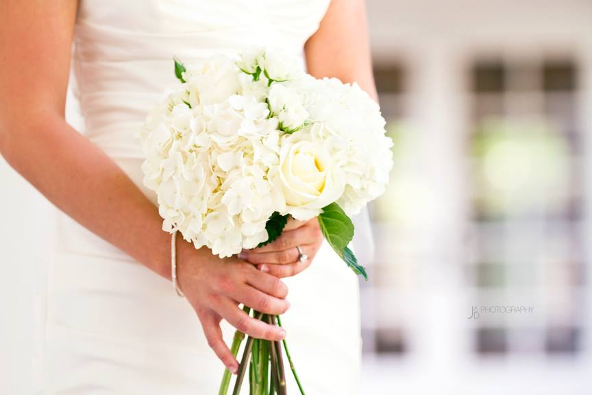 Top10WeddingBouquetsof2014