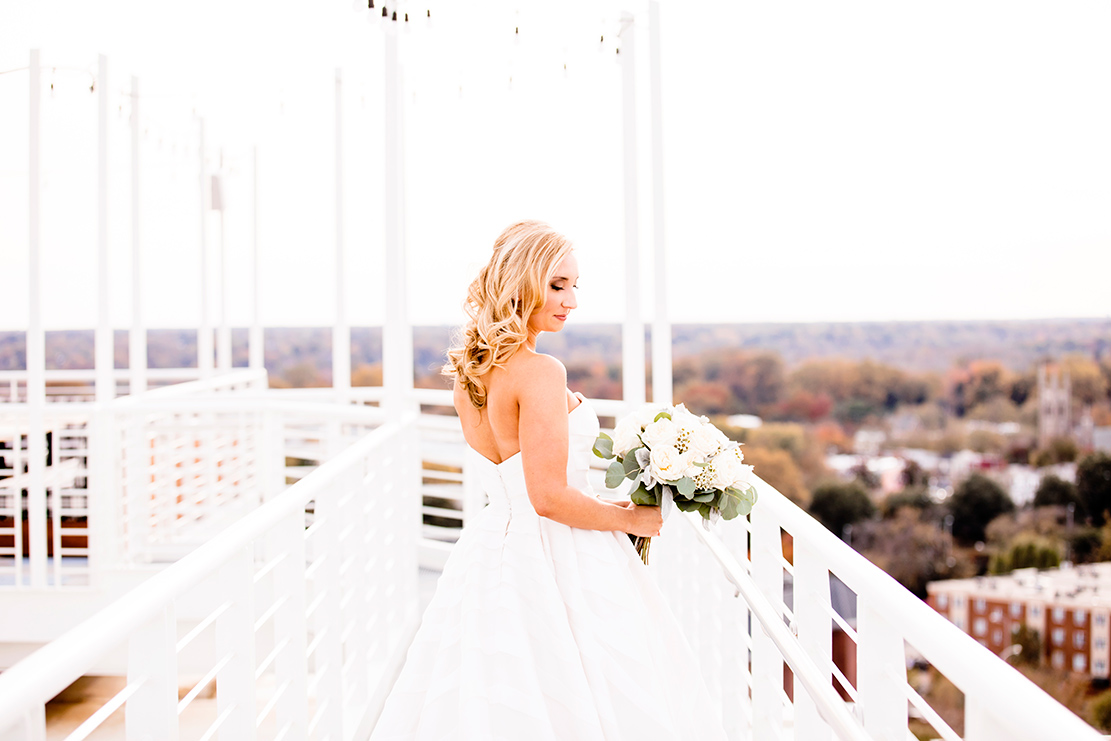 The most common mistake brides make on their timeline and how to avoid it - Image Property of www.j-dphoto.com