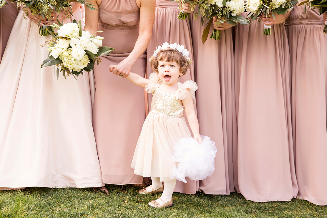HowtoEntertainKidsatYourWedding