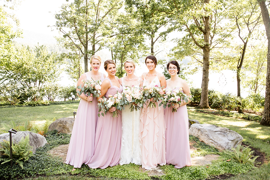 BestPlacestoBuyBridesmaidDresses