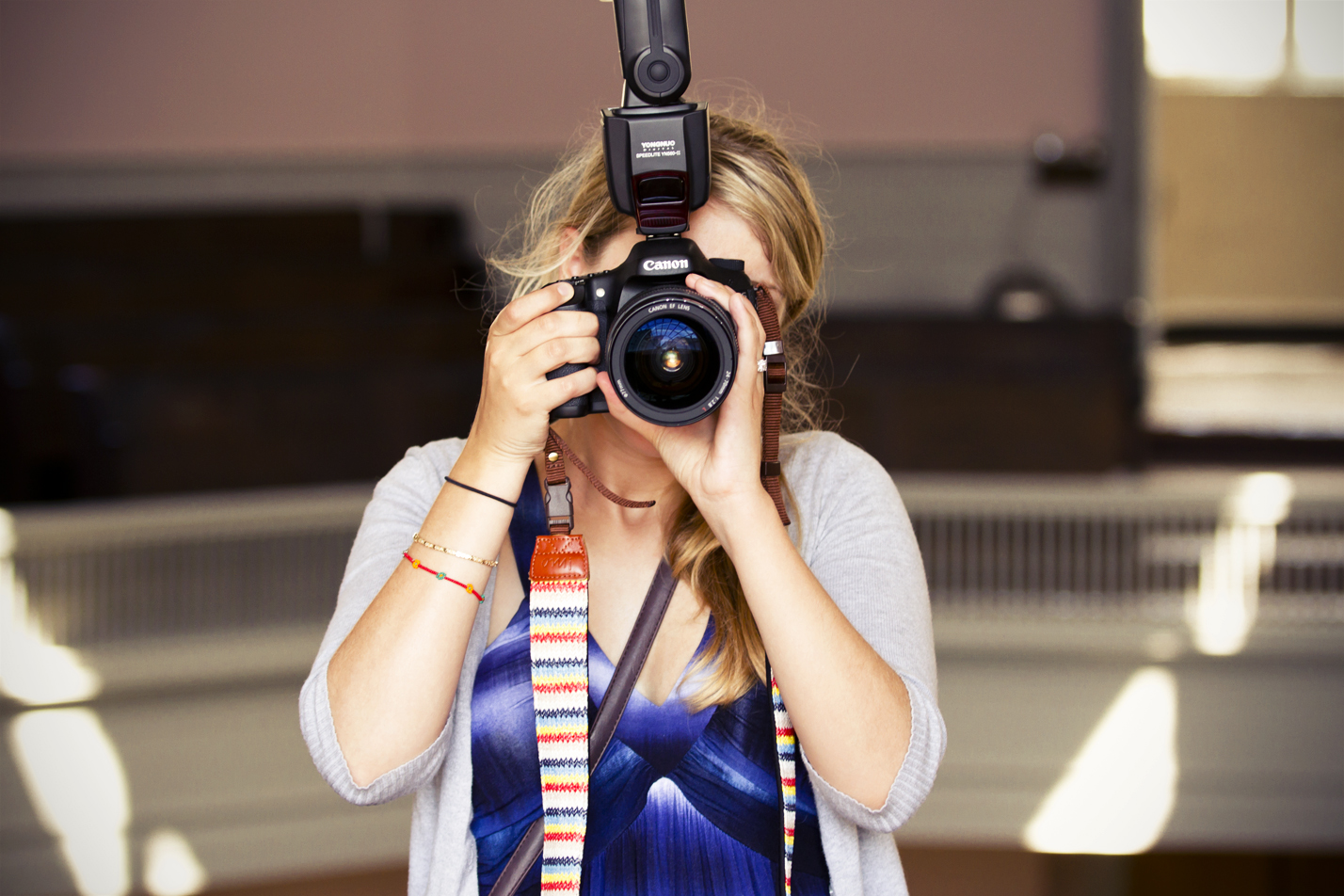 10 Questions to Ask Before Hiring a Wedding Photographer - Image Property of www.j-dphoto.com