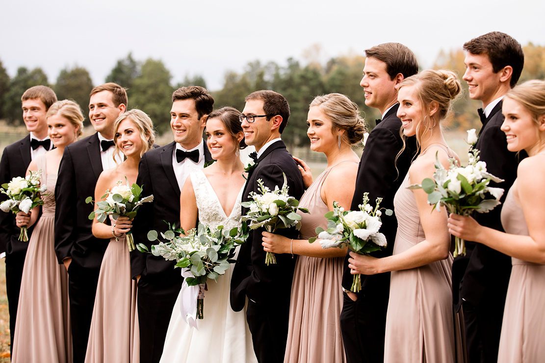 Our Favorite Wedding Traditions From Around The World Jd Photo