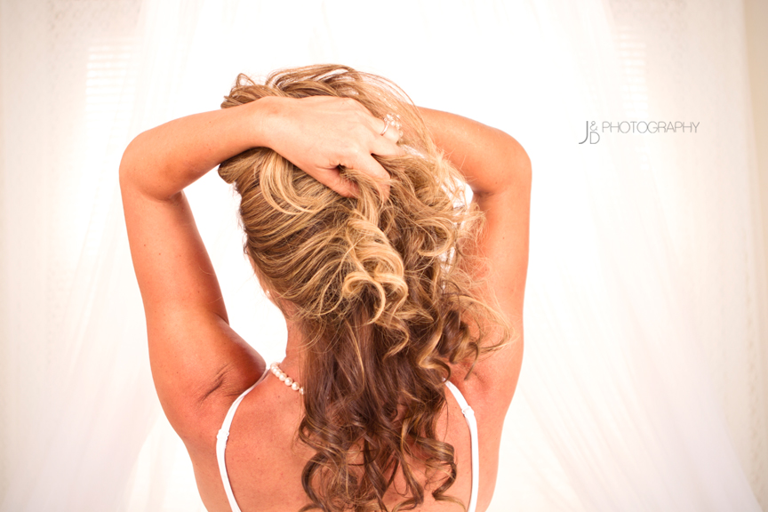 Tips for a Successful Boudoir Shoot  - Image Property of www.j-dphoto.com