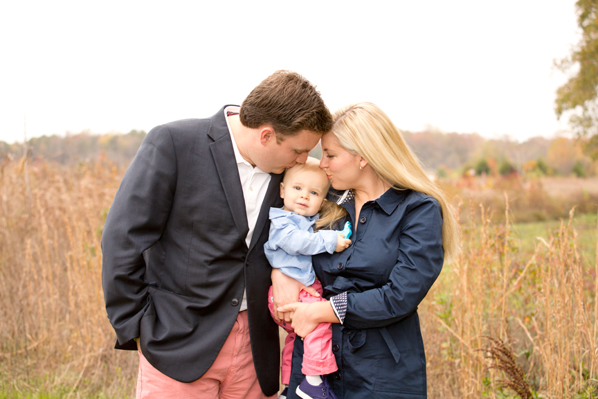 CurtisFamilyPortraitsinPowhatan