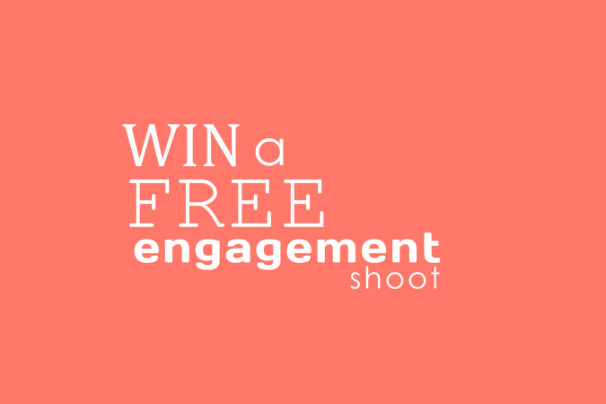 FreeEngagementShootContest