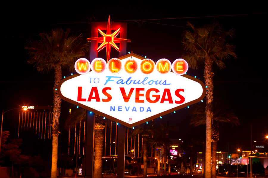Our2015WPPILasVegasPhotoAdventure