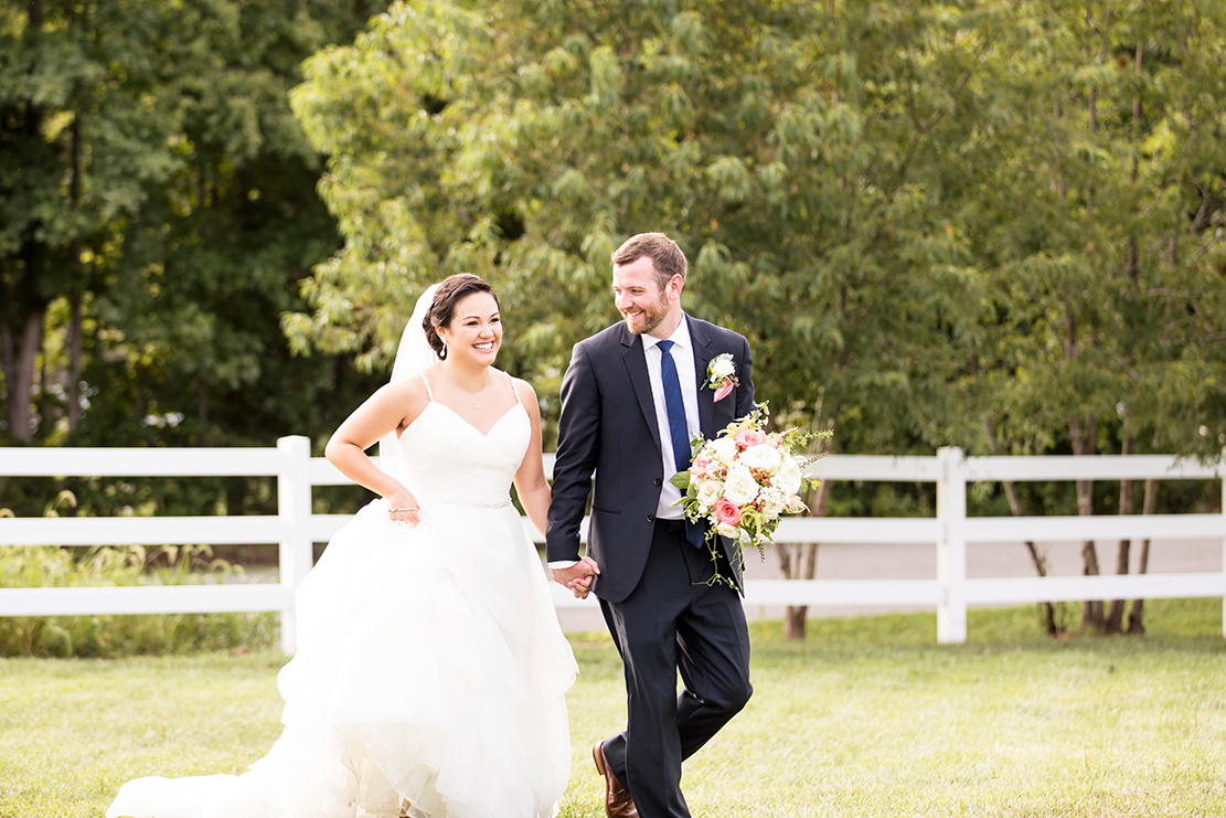 BestFarmWeddingVenuesinVirginia