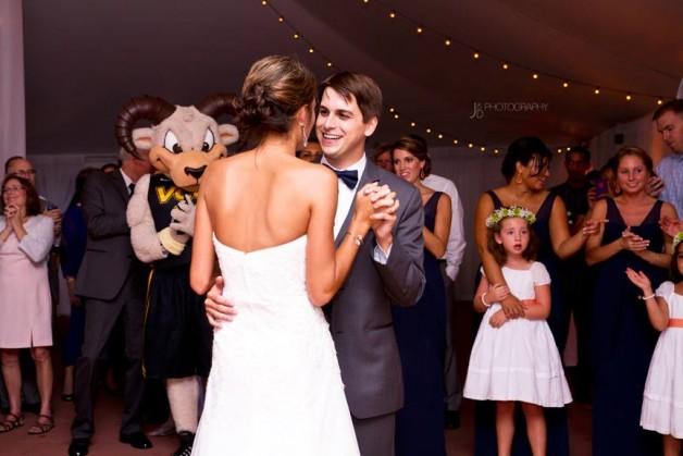 Affordable wedding venues in richmond virginia jd for Affordable wedding photography richmond va