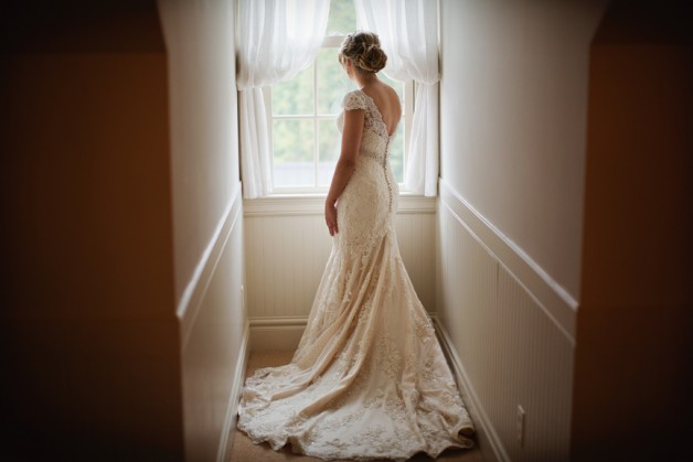 Wedding Dress Shopping What You Need To Know