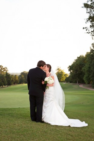 Kara  Tripps Wedding at The Country Club of Virginia - Image Property of www.j-dphoto.com