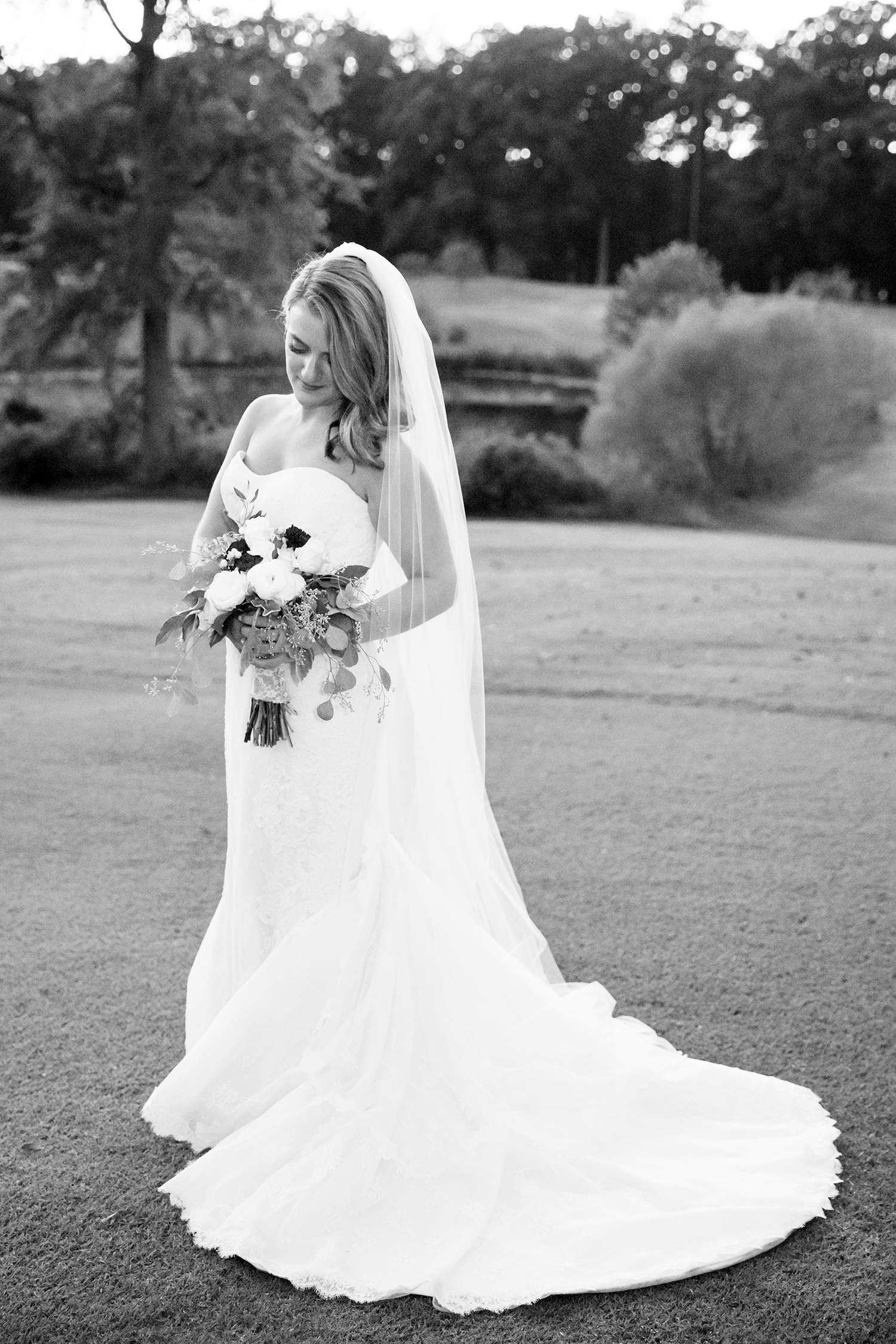 Where to buy your wedding dress jd photo llc richmond virginia located in the heart of downtown richmond this boutique offers an exclusive selection of couture designer wedding gowns their appointment only philosophy ombrellifo Images