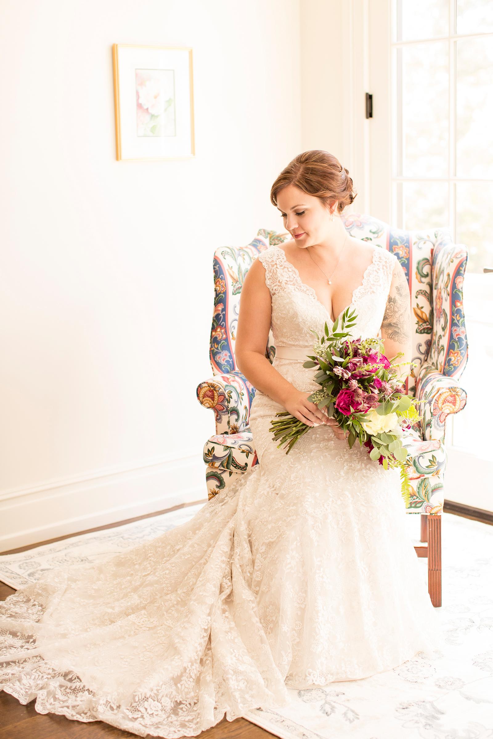 Where to Buy your Wedding Dress | J&D Photo LLC | Richmond, Virginia