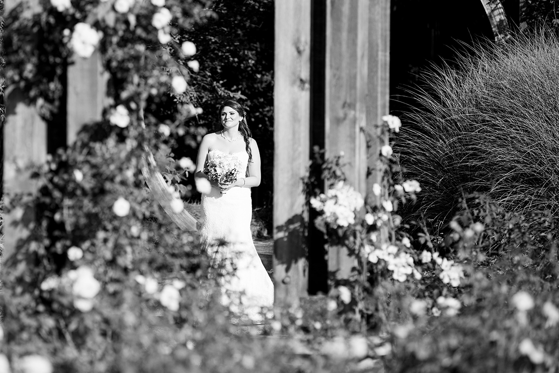 Alden  Ryans Wedding at Lewis Ginter Botanical Gardens - Image Property of www.j-dphoto.com