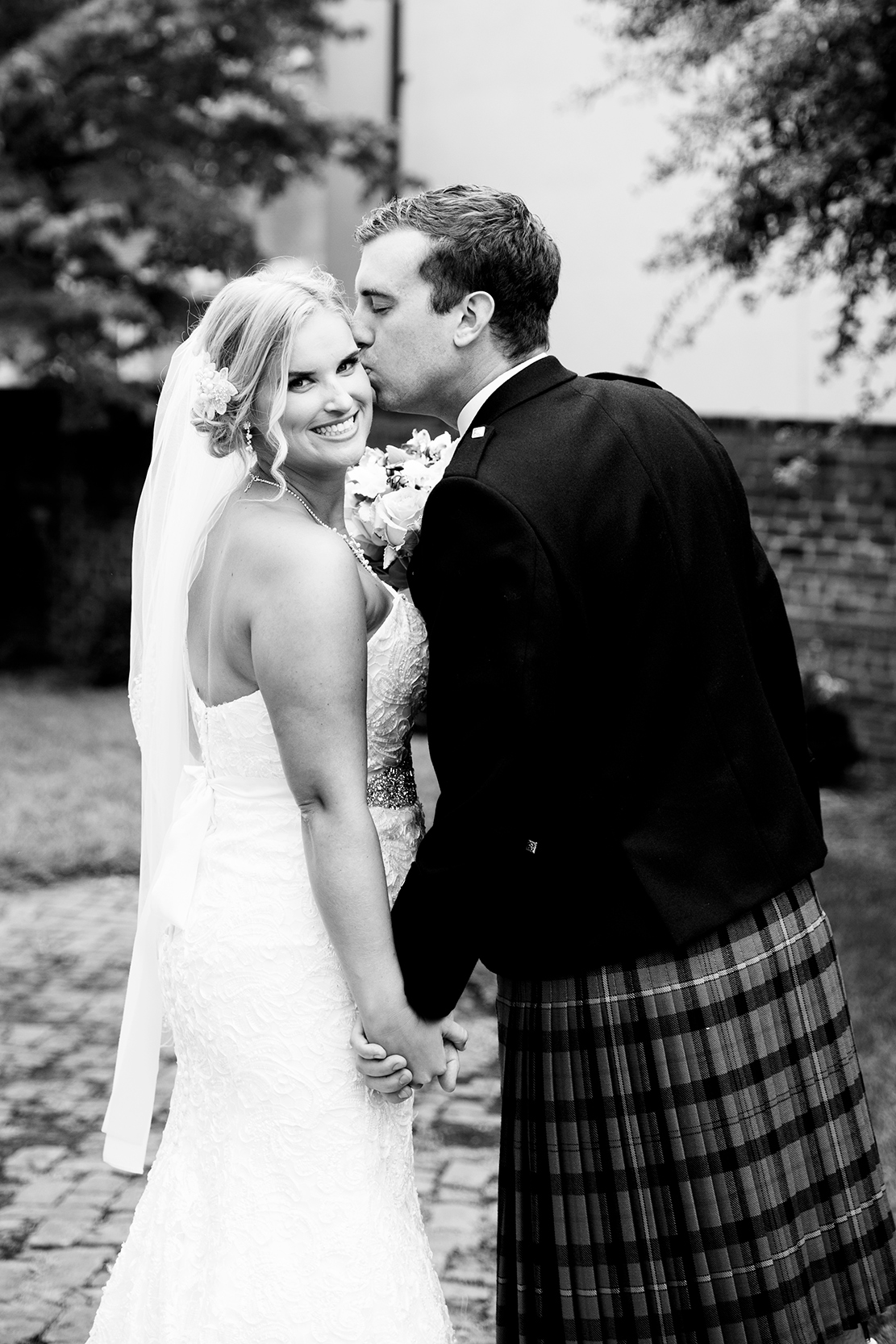 Wedding Preview  Ashton  Craig - Image Property of www.j-dphoto.com
