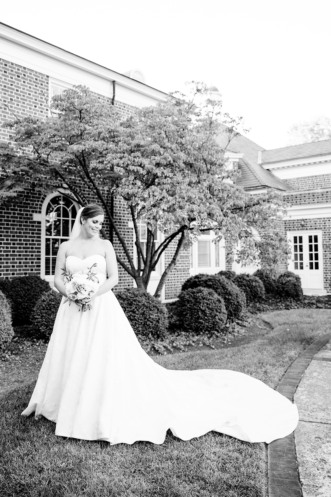 Wedding Preview   Beth  Blakley - Image Property of www.j-dphoto.com