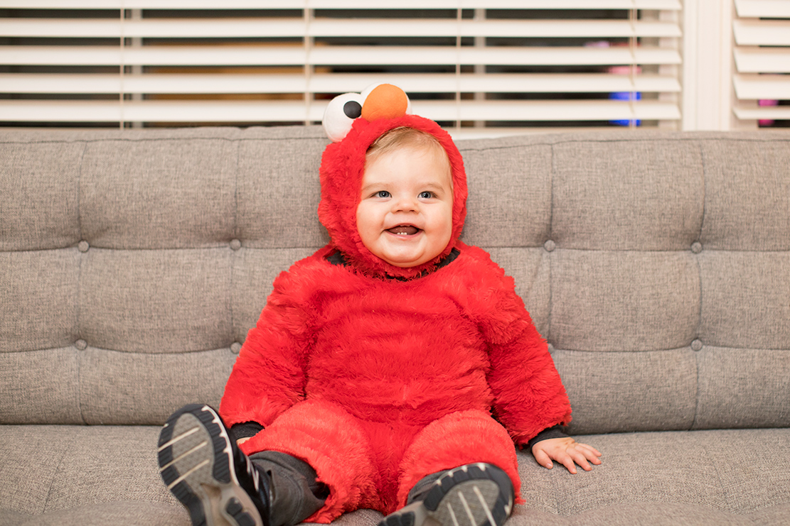 2017 Halloween at JD Photo - Image Property of www.j-dphoto.com