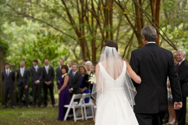 Affordable Wedding Venues in Richmond Virginia - Image Property of www.j-dphoto.com