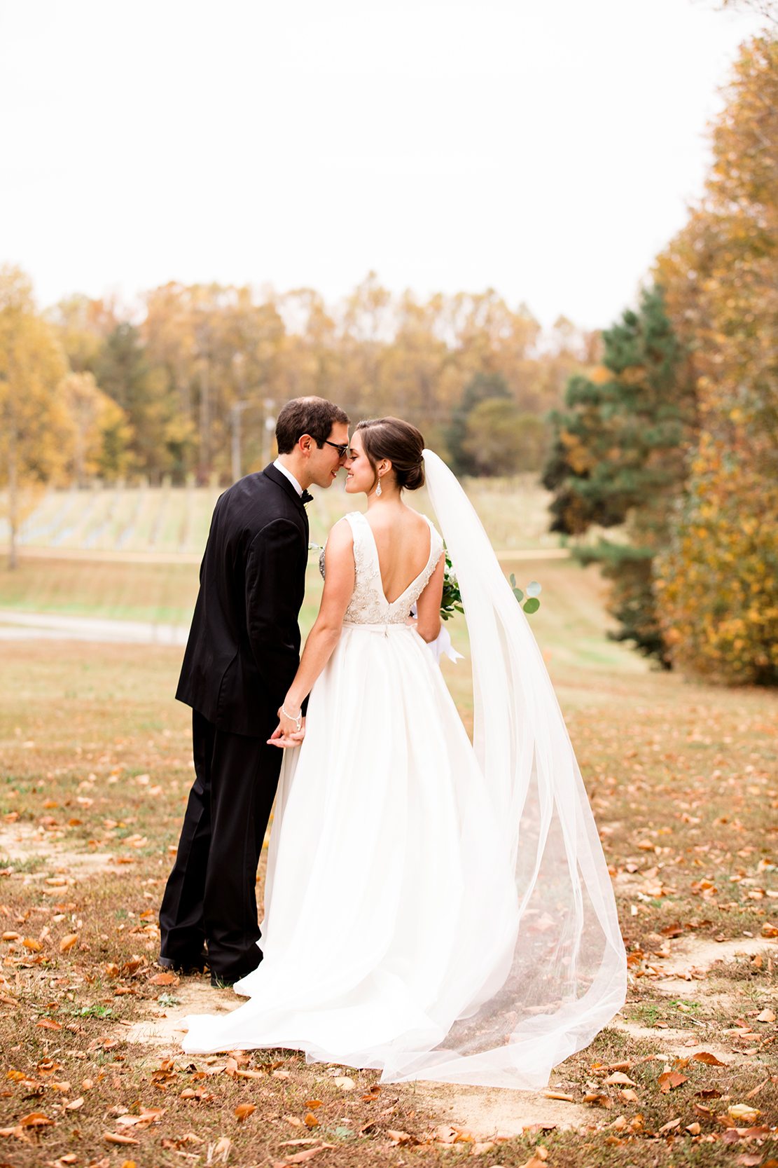 Wedding Preview  Andy  Claire - Image Property of www.j-dphoto.com