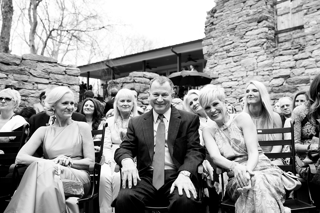 Alexis  Thomas Wedding at The Mill at Fine Creek - Image Property of www.j-dphoto.com