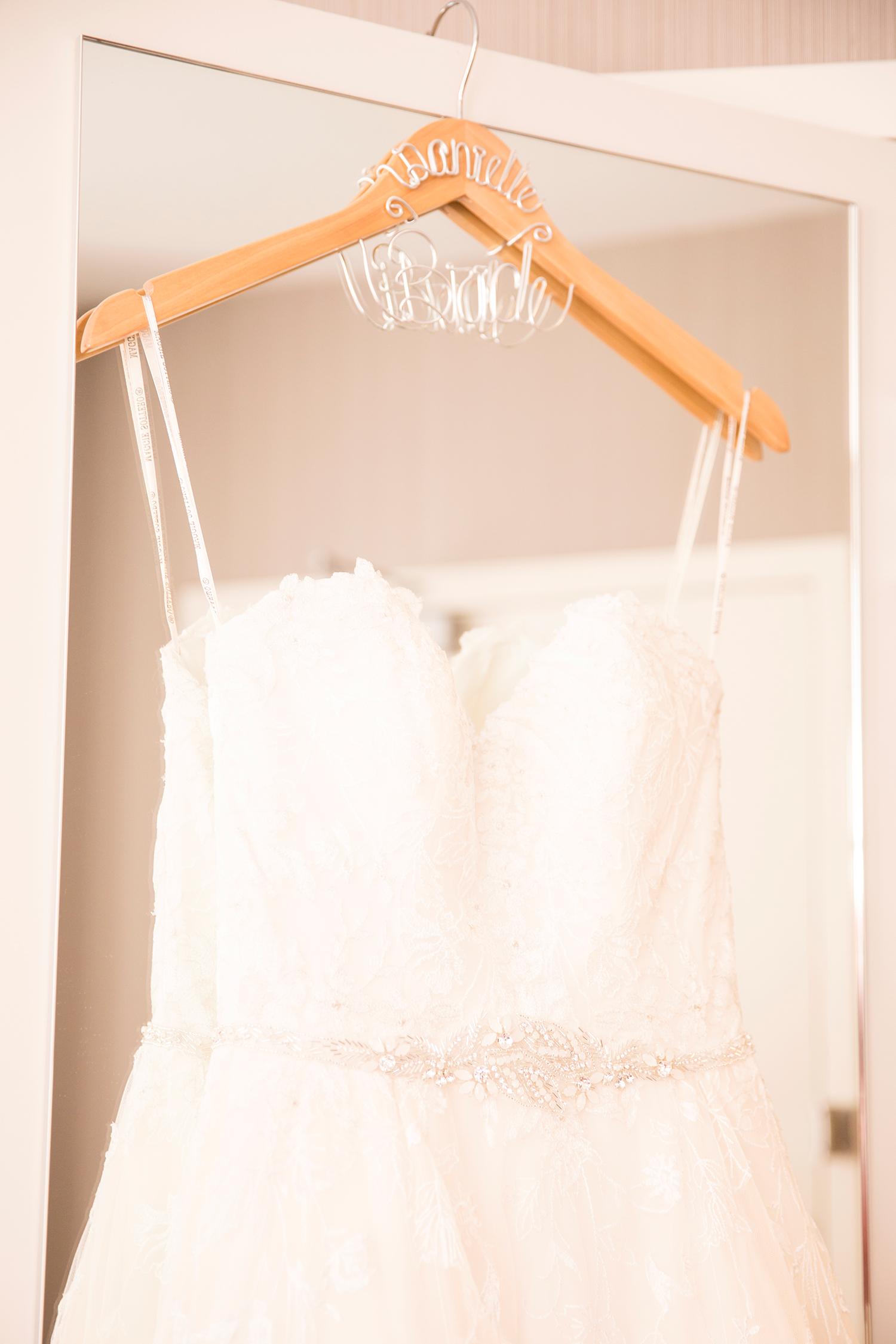 Where to Buy your Wedding Dress JD Photo LLC Richmond Virginia