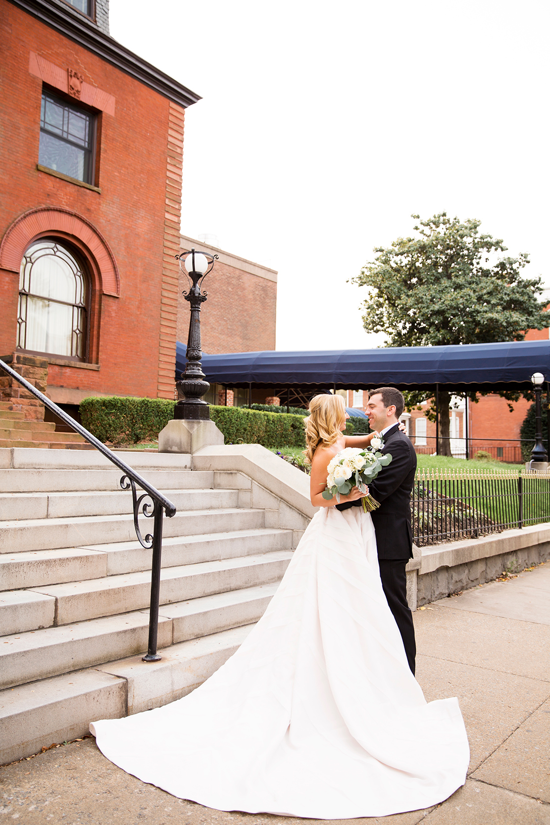 Wedding Preview  Ryan  Dave - Image Property of www.j-dphoto.com