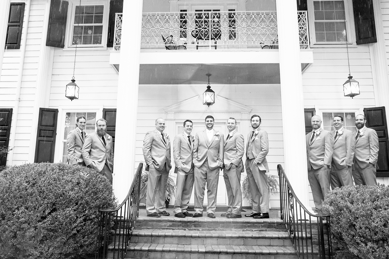 Emilia  Kareems Wedding at The Virginia Cliffe Inn - Image Property of www.j-dphoto.com