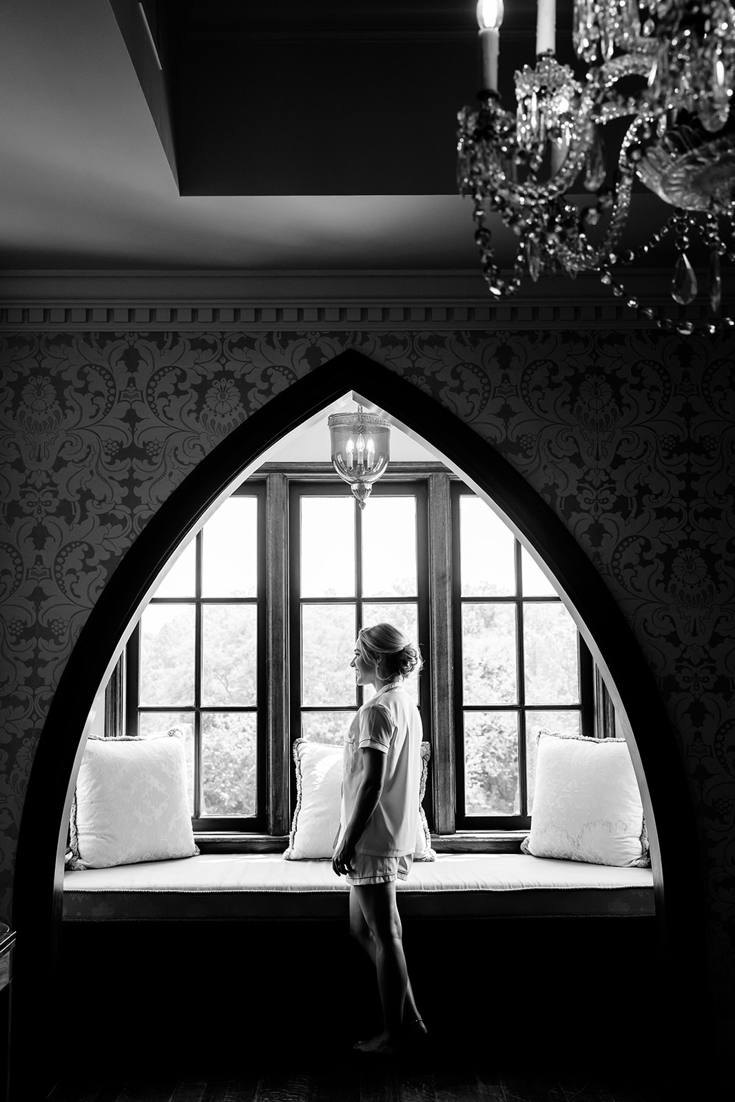 Emily  Matts Dover Hall Wedding - Image Property of www.j-dphoto.com