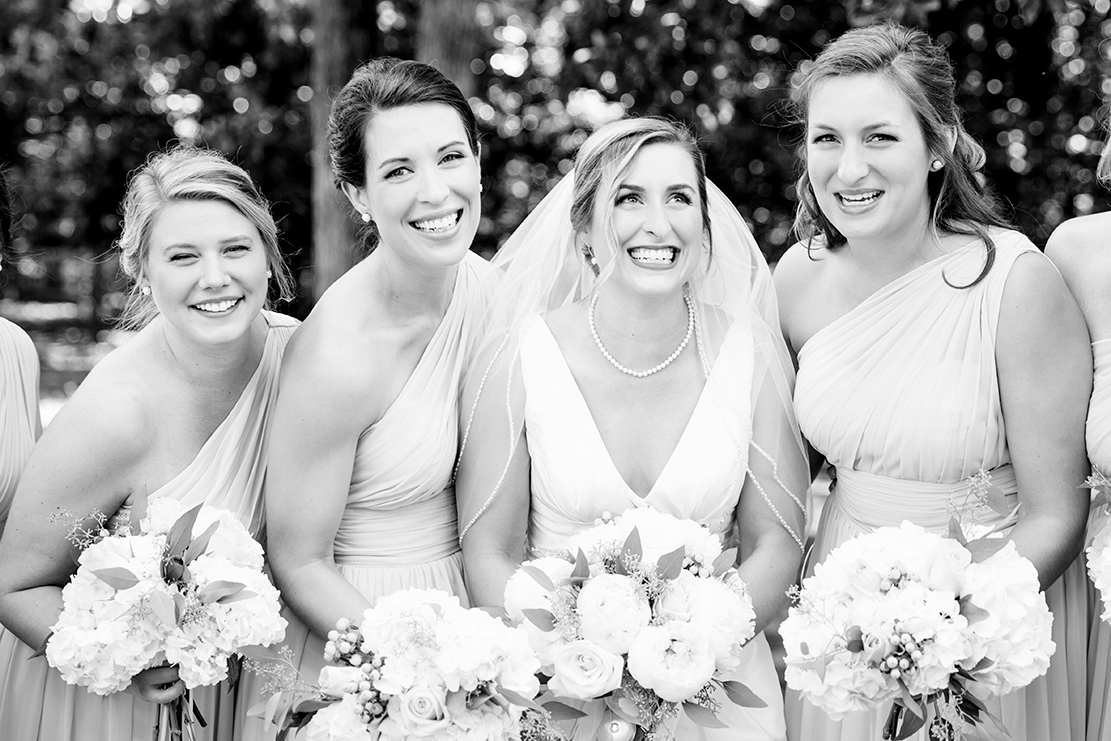 Emelie  Robs Wedding at Lewis Ginter Botanical Gardens - Image Property of www.j-dphoto.com