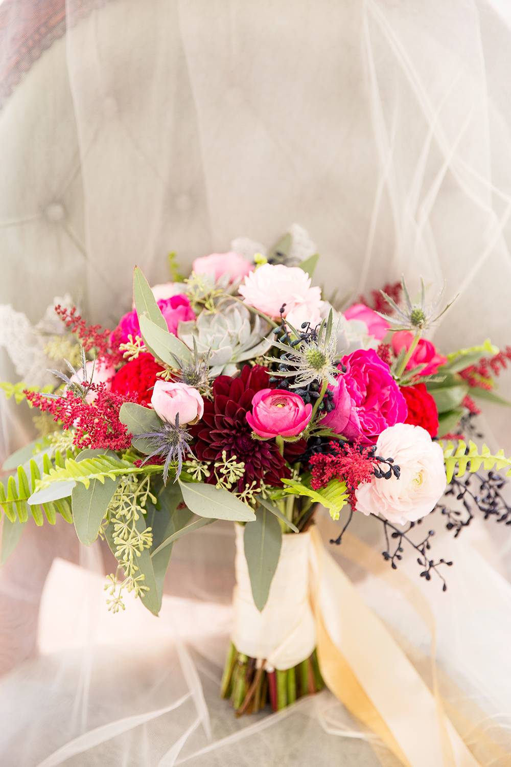 10 Best Bouquets Of 2015 Jd Photo Llc Richmond Virginia