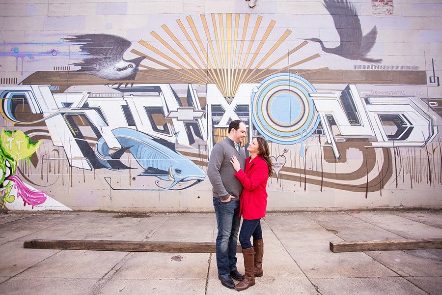 The Best Locations to Photograph in RVA  Part 3 - Image Property of www.j-dphoto.com
