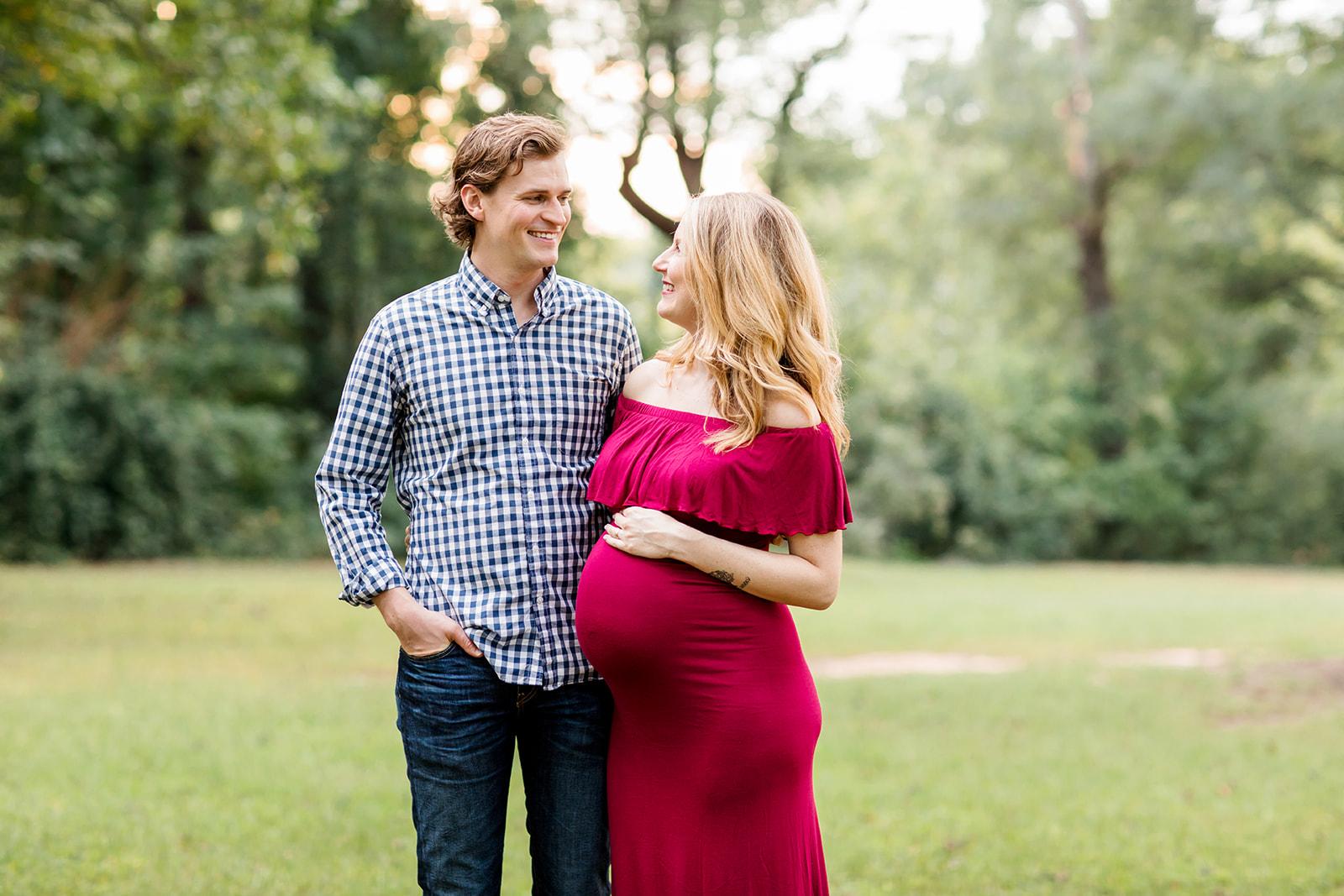 RVA Richmond Maternity