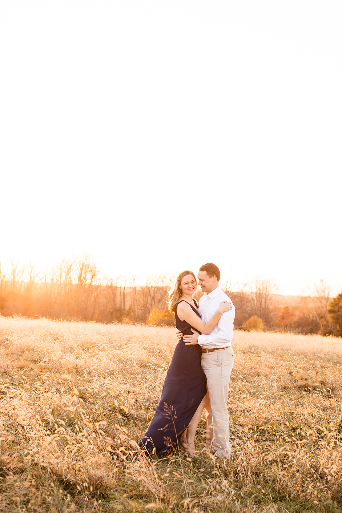 Rebecca Emanuel S Engagement Shoot At Panorama Event