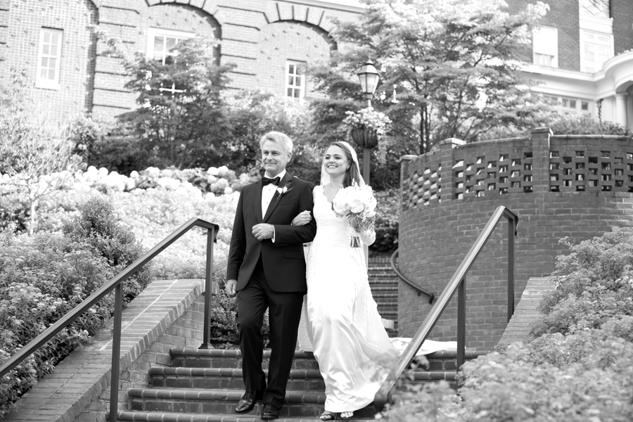 Rebecca  Johns Wedding at The Omni Homestead - Image Property of www.j-dphoto.com