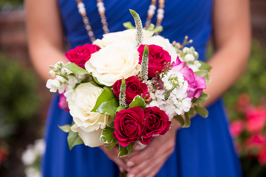 10 Best Bouquets of 2015 - Image Property of www.j-dphoto.com