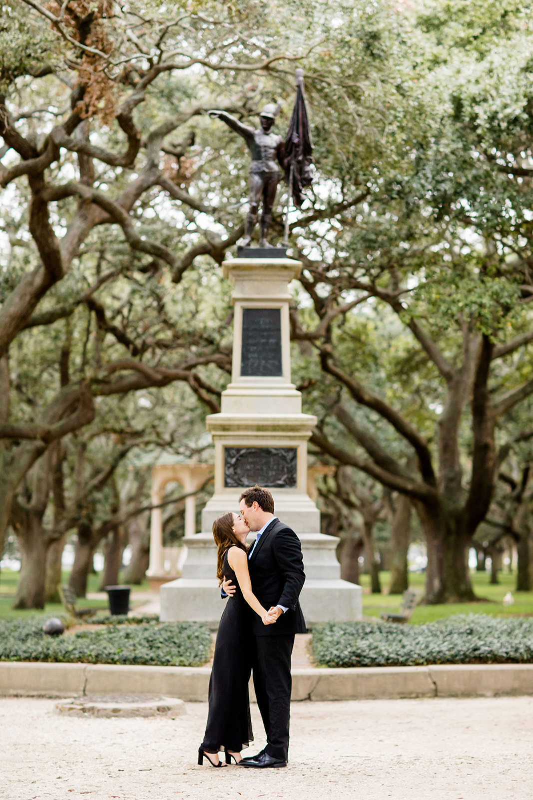 Victoria  Daves Charleston SC Engagement Shoot - Image Property of www.j-dphoto.com