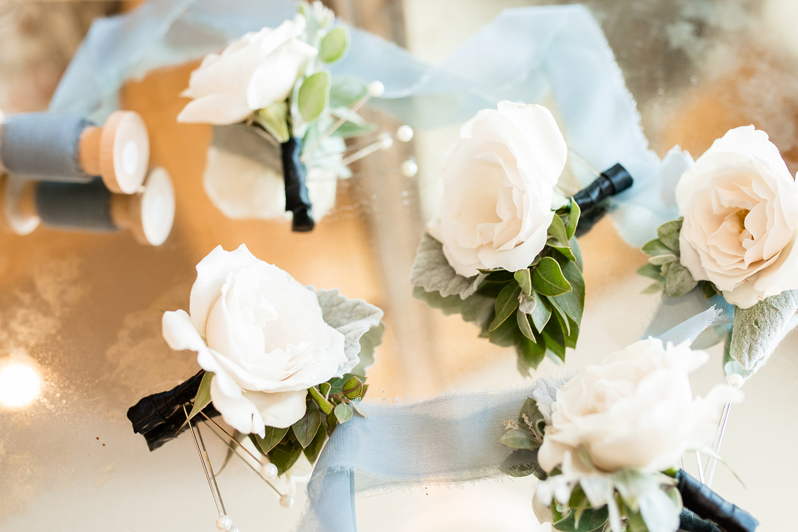 Charlottesville Wedding Photography Packages