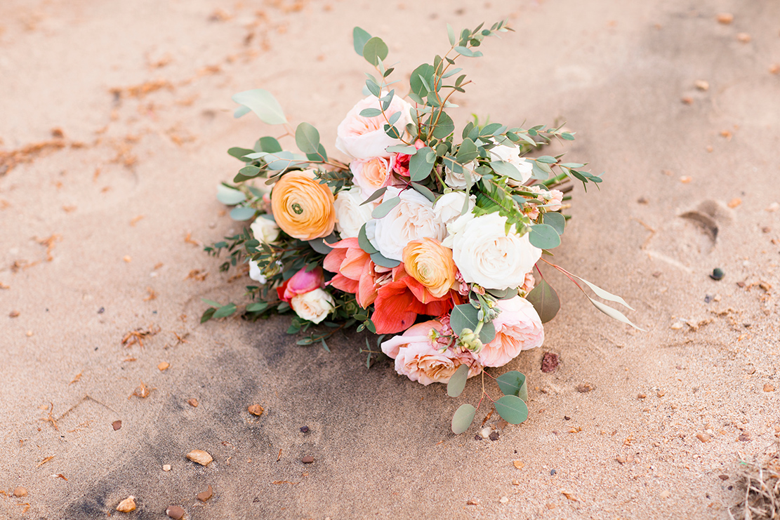 California Wedding Photography Packages