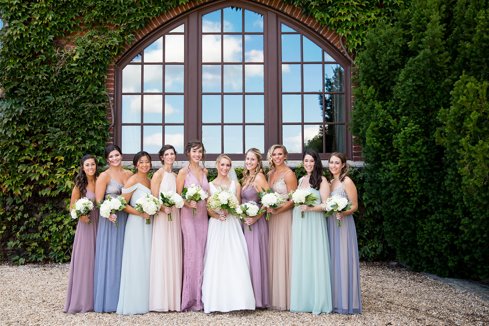 Richmond Wedding Photography Packages